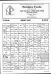 Map Image 029, Nobles County 1993